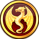 Legend - Legacy Of The Dragons icon
