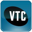 VTC AIR Player icon