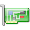 Hide My MAC Address icon