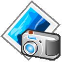 AVD Slide Show icon