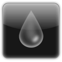 DroPlayer icon