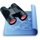 Path Analyzer Pro icon