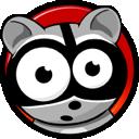 Seesmic Desktop icon