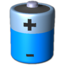 Drive Power Manager icon