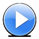 SmarteScript icon