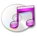 Mp3Doctor PRO icon