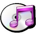 PC Alarm Clock icon