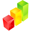 Ganttsoft Project Manager icon