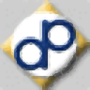 Diagnostic Pathfinder icon