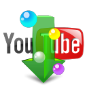 DawnArk YouTube Downloader Free icon