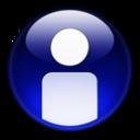 TOSHIBA Assist icon