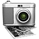 DCamCapture icon