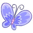 Paradise Falls Screensaver icon