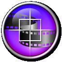 Ulead VideoGraphics Lab icon