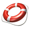 Reliable Online Backup Manager icon