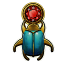 Lost Secrets: Ancient Mysteries icon
