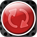 Superchips Easy Update icon