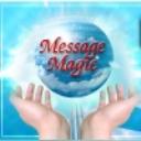 MessageMagic icon