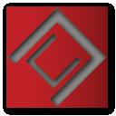 Speller icon