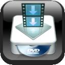 RZ DVD Creator icon