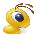 WebMoney Keeper Classic icon