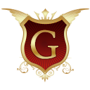 GoldenCasino icon
