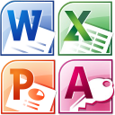 Classic Menus For Office 2010 Software icon
