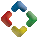Compucon Stitch & Sew icon