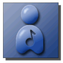 Mp3 Tag Assistant Pro icon