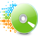 Discus Labeling Software icon