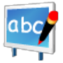 IQBoard Software icon