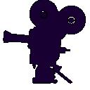 MyPlayCity Freecell icon