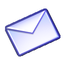 smtp4dev icon