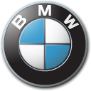 BMW Clock Widget - Make Time for Joy icon