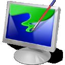 WallMaster icon