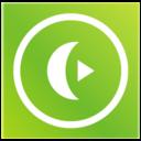 InstantStorm icon