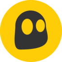 CyberGhost VPN icon