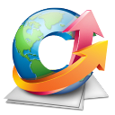 WordFile Creator Pro (Traditional Chinese) icon