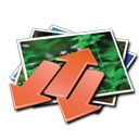Image Commander icon