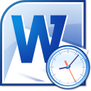 MS Word Meeting Minutes Template Software icon