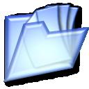 Archivist icon