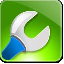 FixCleaner icon