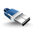 USBDeviceShare-Client icon