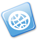 WebExtract Shareware icon