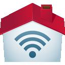 Cisco Powerline AV Utility icon