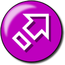 Install Creator icon