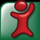 LOGINventory5 icon