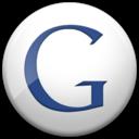 Google Icon Installer icon