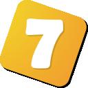 7capture icon