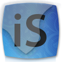 iSearch icon